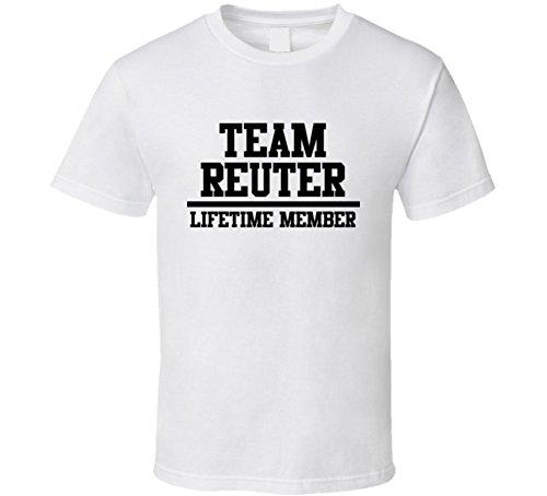 team-reuter-lifetime-member-last-name-cool-t-shirt-2xl-white