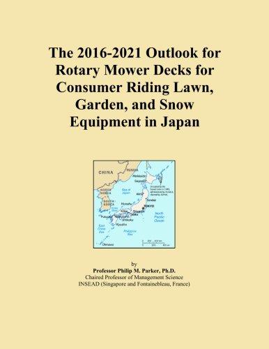 Buy riding mowers 2016