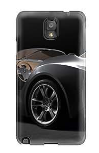 Galaxy Cover Case - UNYVTQQ1917cWkQG (compatible With Galaxy Note 3) wangjiang maoyi
