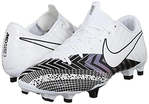 Nike Unisex-Adult Vapor 13 Academy MDS Fg/Mg Football Shoe