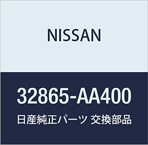 NISSAN (日産) 純正部品 ノブ コントロール レバー XーTRAIL 品番32865-JD410 B01LZKKL6T X-TRAIL|32865-JD410  XTRAIL