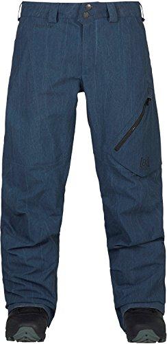 Burton Men's AK 2L Cyclic Pants