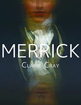 Merrick by [Cray, Claire]