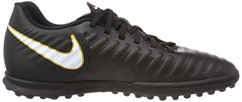 Noir Chaussures 002 Tiempox Football Blanc Homme Rio Iv noir Tf De Nike Pour xIqBzHpfxw