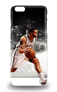 Slim Fit Tpu Protector Shock Absorbent Bumper NBA Brooklyn Nets Deron Williams #8 3D PC Case For Iphone 6 Plus ( Custom Picture iPhone 6, iPhone 6 PLUS, iPhone 5, iPhone 5S, iPhone 5C, iPhone 4, iPhone 4S,Galaxy S6,Galaxy S5,Galaxy S4,Galaxy S3,Note 3,iPad Mini-Mini 2,iPad Air )