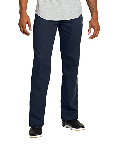 Under Armour Men's UA Performance Chino – Straight Leg 32 W 32 L - Shoppes At The Chino