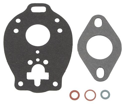 Tractor Air Cleaner Gasket : Ford tractor parts amazon