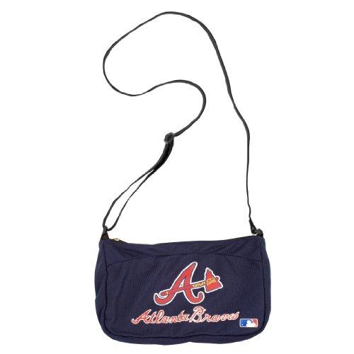 Atlanta Braves Bear - 7