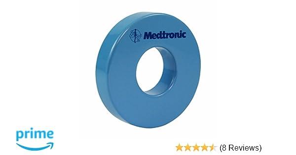 Medtronic ICD Detection Donut Magnet (Pack of 2)