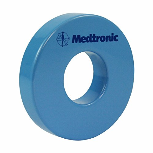 Medtronic ICD Detection Donut Magnet (Pack of 2)