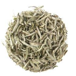 Sentosa 2 Doves Silver Needle White Loose Tea (1x8Oz)