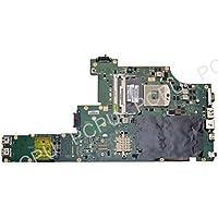 Sparepart: Lenovo PLANAR, 04W4459, 63Y1600, 63Y2138, FRU63Y16
