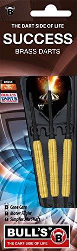 BULLS Success Soft Dart 16g Typ: 16 Gr. kN0flBF