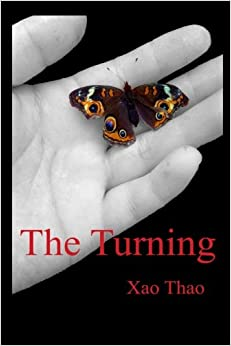 The Turning: Volume 1