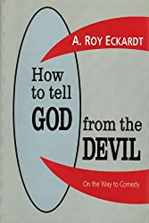 How to Tell God from the Devil: A Handbook of Humor