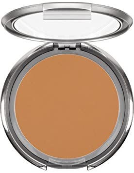 Kryolan 9120 Dual Finish Multiple Colors Available OB1