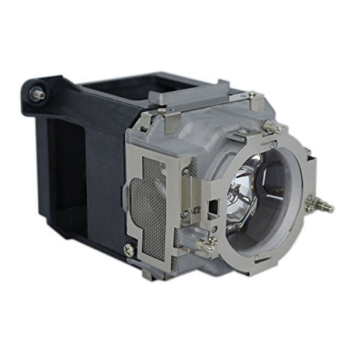 SpArc Platinum Sharp XG-C330X Projector Replacement Lamp with Housing [並行輸入品]   B078G7LJGS