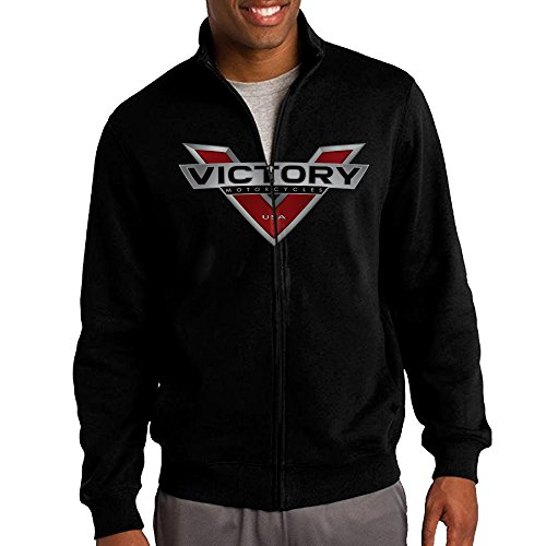 Victory Motorcycle Shop - 1