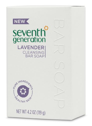seventh-generation-cleansing-bar-soap-lavender-42-ounce-3-count
