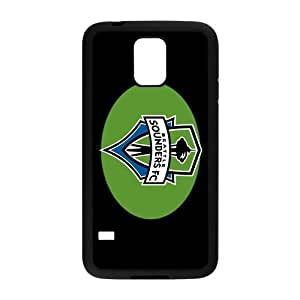 WAGT Sport Picture Hight Quality Protective Case for Samsung Galaxy S5