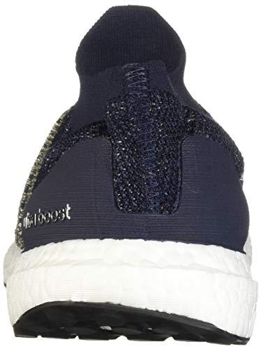 Encre Homme Légende adidasBB6135 Lacets adidas sans Ultraboost xwOqTnf6Z