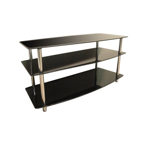 Home Source Industries TV Stand
