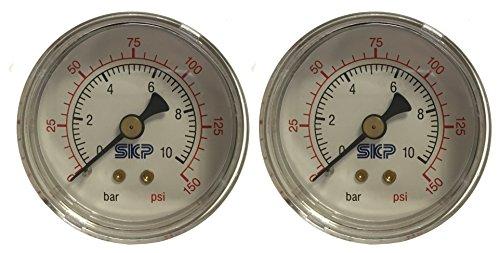 air pressure regulator 1 2 - 8