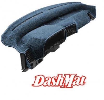 83 c10 dash cover - 5