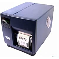 Datamax DMX-I-4212 Thermal Barcode Label Tag Printer Network (R22-00-18000Y07)
