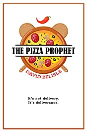 The Pizza Prophet