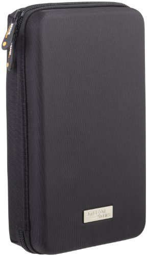amazonbasics-universal-travel-case-for-small-electronics-and-accessories-black