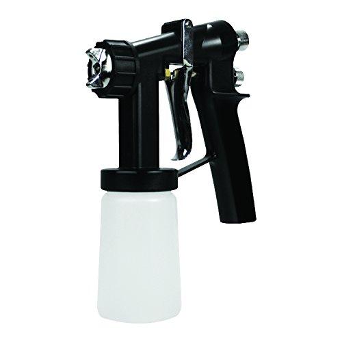 Norvell Sunless Spray Tanning Kit
