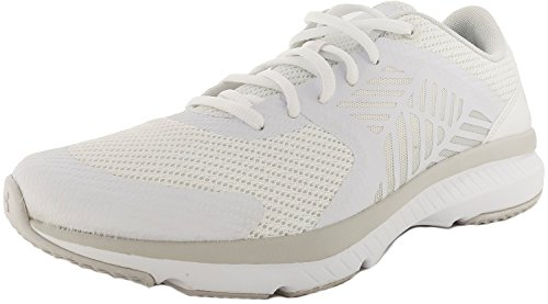 Multisport Press Armour Micro White Under Femme Chaussures Glacier Gray G Ua W Tr Gray Glacier Outdoor XWd8nq8r