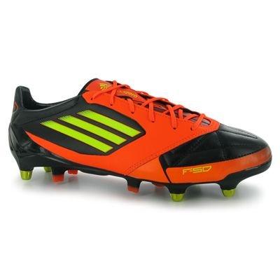 Chaussures de Football ADIDAS PERFORMANCE F50 Adizero XTRX SG