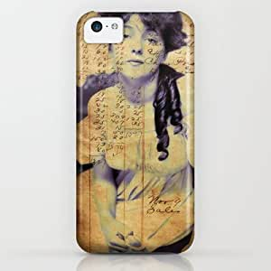 Society6 - After The Tea Party iPhone & iPod Case by Roman And Jennifer
