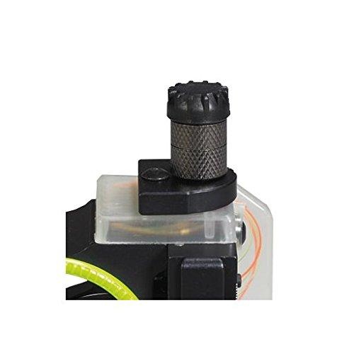 Black Gold Sight Light Kit for FP Ignite Solaris