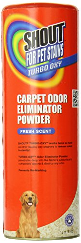shout-for-pets-stains-turbo-oxy-carpet-odor-eliminator-powder