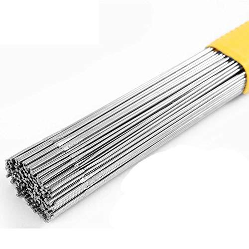 Electrodos de soldadura de acero inoxidable (Wnr 1.4430 ...