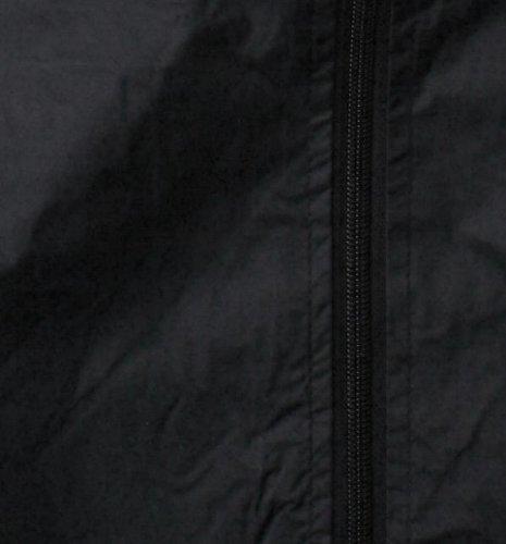 Result Superior stormdri Jacket Red