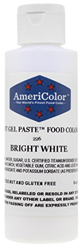 americolor-soft-gel-paste-food-color-6-ounce-bright-white