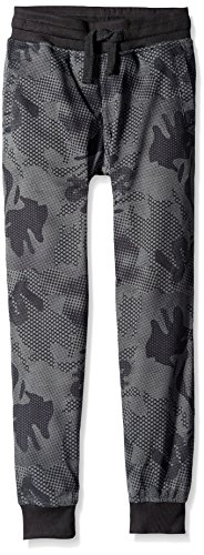 Southpole Jogger French Terry Prints