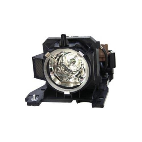 V7 VPL1660-1N 220 W Repl Lamp for Hitachi CPX201/X301/X401LAMP CP-X200, CP-X300 DT00841 - 220W Projector Lamp - UHB - 3000 Hour Economy Mode