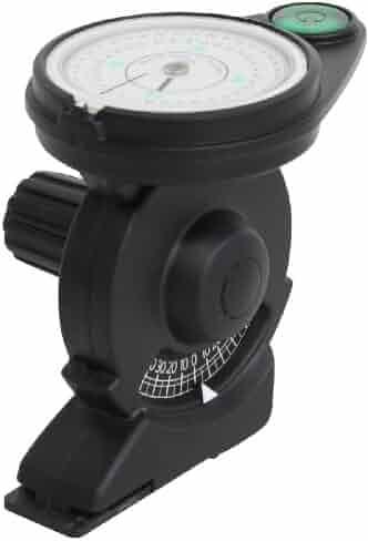 Vixen Optics Polar Meter for Polarie Mount # 35511