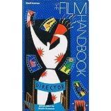 The Film Handbook, , 0816118302