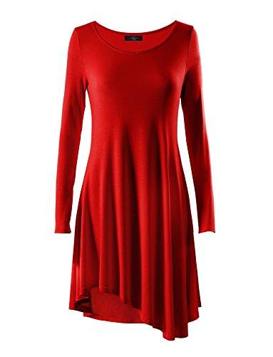 dress shirts 15 5 37 - 5