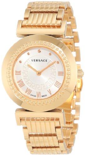 Versace P5Q80D001 S080 Collection Bracelet product image