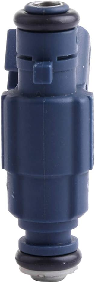 Fuel Injectors Fits 2006-2009 Pontiac Torrent 2005-2009 Chevy Equinox 0280156300