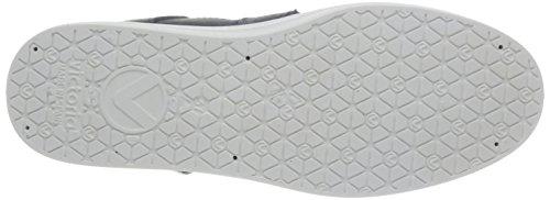 Piel Victoria Boots Sandalia Compens Sandalia Victoria Piel FIwqnp5F