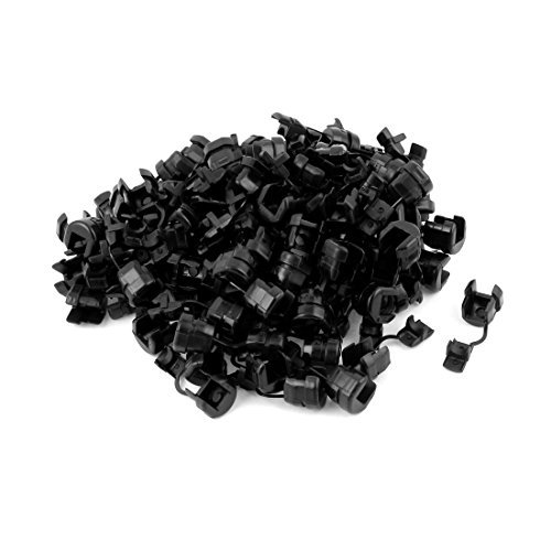 8mm nylon bushing - 4