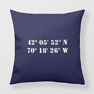 Refiring Pillow Case Cover War Athena Decorative Throws For Sofa